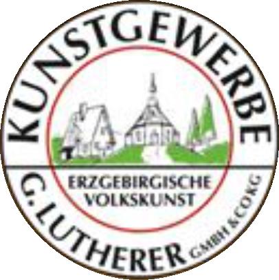 Erzgebirge-Welt